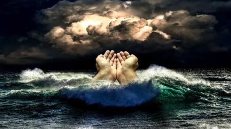 مناجات با خدا جملات زیبا,زیباترین مناجات با خدا,جملات کوتاه مناجات با خدا