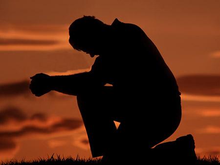 خدایا رحم کن,شعر خدایا رحم کن