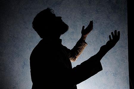 خدایا کمکم کن,شعر خدایا کمکم کن,متن خدایا کمکم کن