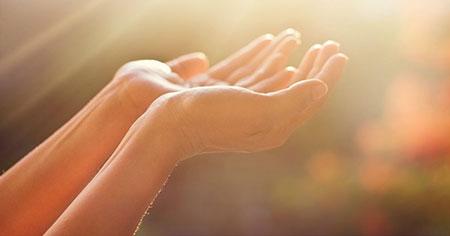 نماز وصیت,نحوه خواندن نماز وصیت,ثواب خواندن نماز وصیت