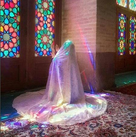 دعای شب پنجشنبه,نماز شب پنج شنبه,اعمال شب پنجشنبه