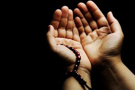 %name دعاها و ذکرهای بعد از هر نماز