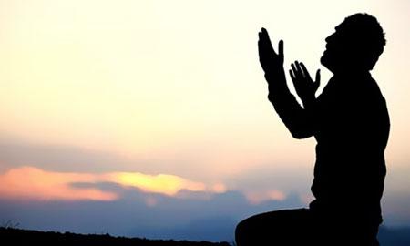 دعای غریق,خواص دعای غریق,فواید خواندن دعای غریق