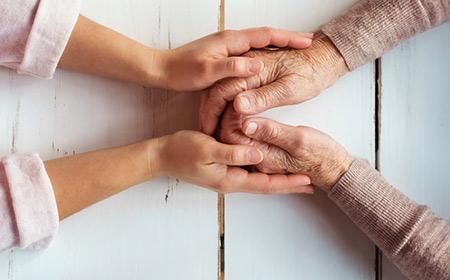 افزایش طول عمر,حدیث درباره افزایش طول عمر,احادیث در مورد افزایش طول عمر