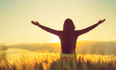 شعر در مورد بخشش خدا,شعر توبه,اشعار بخشش خدا
