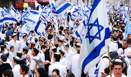 تاریخ قوم بنی اسرائیل, سرگذشت قوم بنی اسرائیل, خلاصه ای از قوم بنی اسرائیل