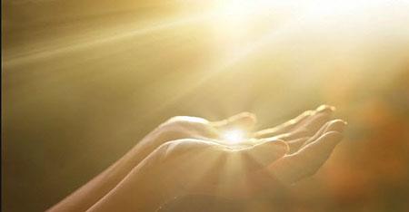 نماز امام حسن عسکری (ع),نحوه خواندن نماز امام حسن عسکری (ع),نماز حاجت امام حسن عسکری