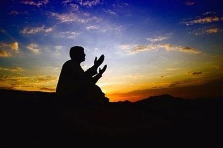 نماز وتیره,نحوه خواندن نماز وتیره,نماز نافله عشا