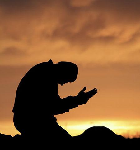 نماز حضرت خضر,نماز حاجت حضرت خضر,نماز حضرت خضر نبی