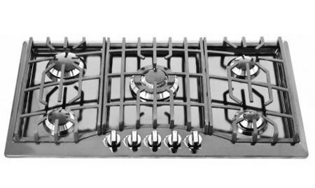 مدل گاز رومیزی, جدیدترین مدل گاز رومیزی