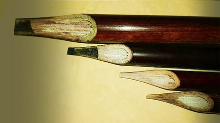 هنرهای دستی دزفول, صنایع دستی دزفول, هنر و صنایع دستی دزفول