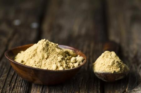 طرز تهیه ی زنجبیل پودر شده, راههای خشک کردن زنجبیل, نکاتی برای خشک کردن زنجبیل