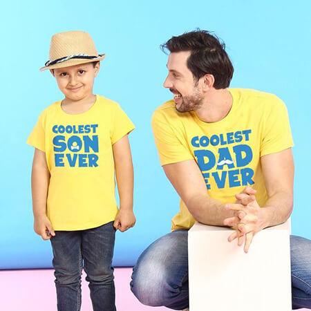 father1 son2 set1 مدل های شیک ست پدر و پسر