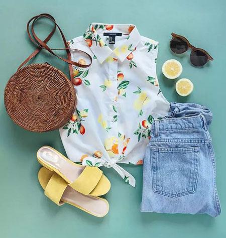 ست لباس تابستانی زنانه,ست های لباس تابستانی زنانه