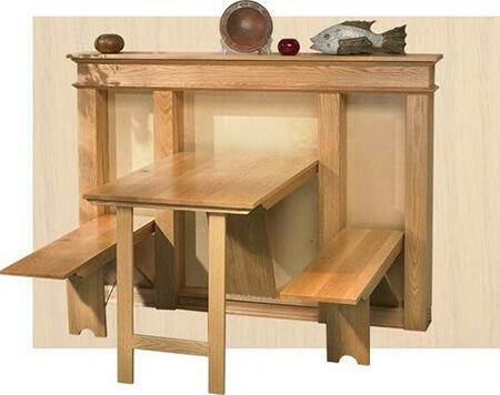 folding2 table2 chair10 شیک ترین مدل میز و صندلی تاشو