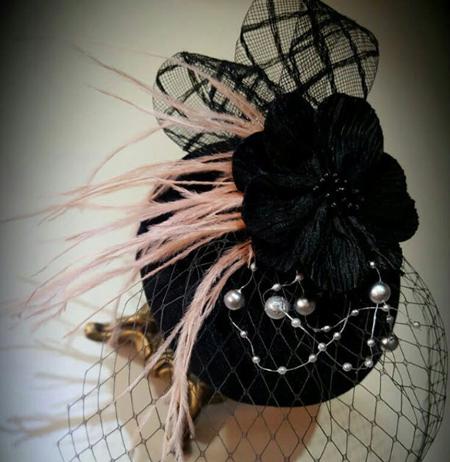 کاپ کلاه فرانسوی, مدل کاپ کلاه های فرانسوی