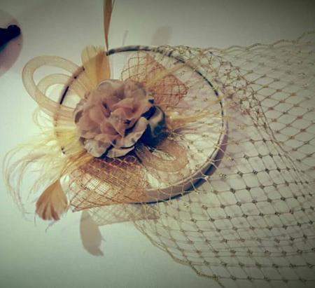 مدل کاپ کلاه های فرانسوی, جدیدترین کاپ کلاه های فرانسوی
