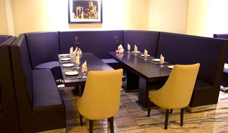 furniture3 chairs2 restaurant29 مدل مبل و صندلی برای رستوران ها
