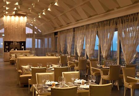 furniture3 chairs2 restaurant4 مدل مبل و صندلی برای رستوران ها