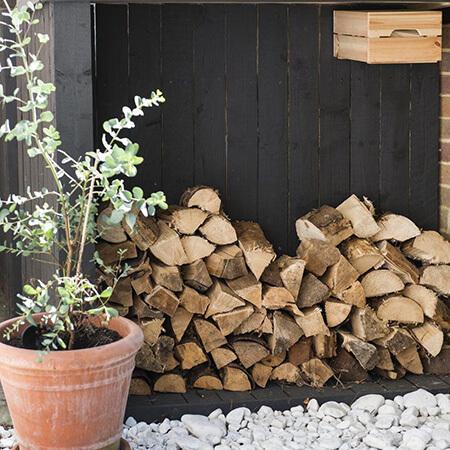 درباره ی محوطه سازی باغ, همه چیز از محوطه سازی باغ, راهنمای محوطه سازی باغ