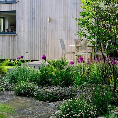 محوطه سازی باغ چیست,درباره ی محوطه سازی باغ,راهنمای محوطه سازی باغ