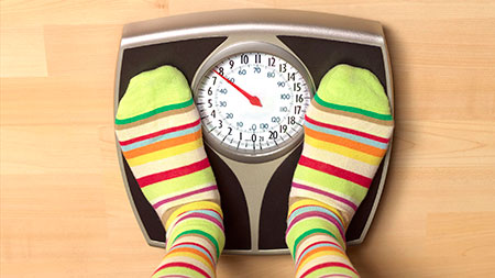 ویتامین برای افزایش وزن,ویتامین افزایش وزن