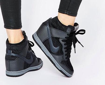 کفش های جدید اسپرت,کفش اسپرت های جدید