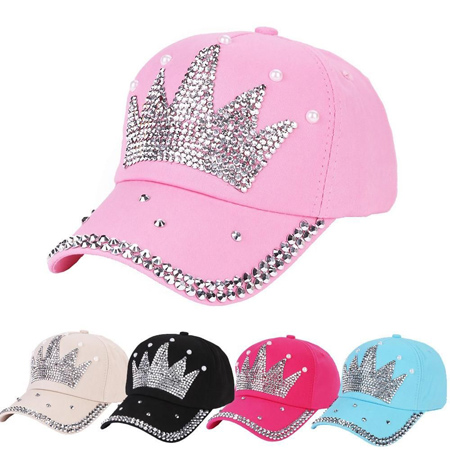 مدل کلاه نقابدار دخترانه, کلاه شیک نقابدار