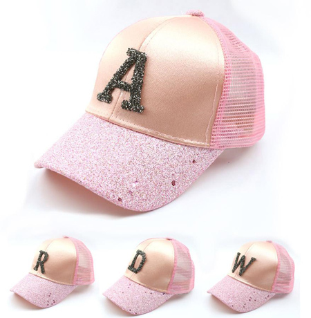 کلاه بچه گانه, جدیدترین مدل کلاه نقاب دار