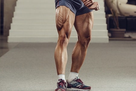 leg press 04 پرس پا چیست؟ + فواید و مقایسه پرس پا با اسکات
