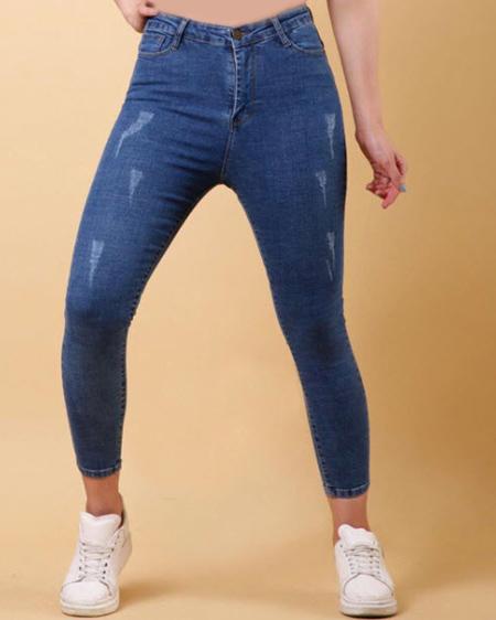 long2 crotch pants25 مدل شلوار فاق بلند زنانه