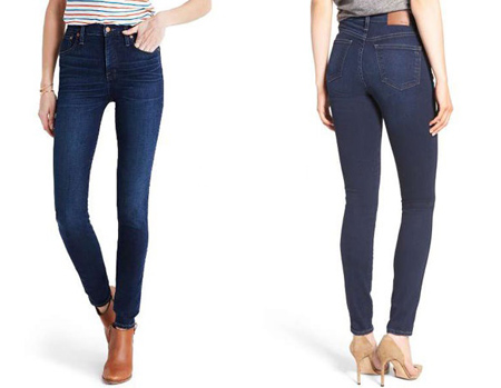 long2 crotch pants26 مدل شلوار فاق بلند زنانه