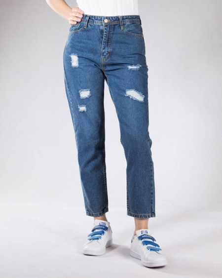 long2 crotch pants28 مدل شلوار فاق بلند زنانه