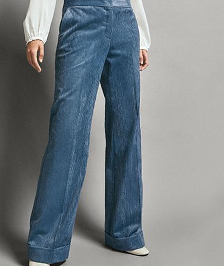 long2 crotch pants29 مدل شلوار فاق بلند زنانه