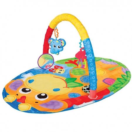 طراحی و دوخت تشک بازی,تشک بازی نوزاد