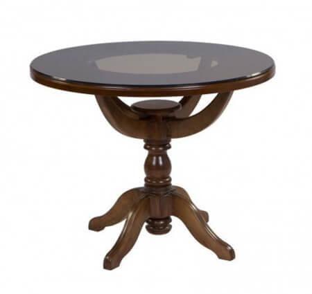 memory1 table2 model1 مدل میز خاطره