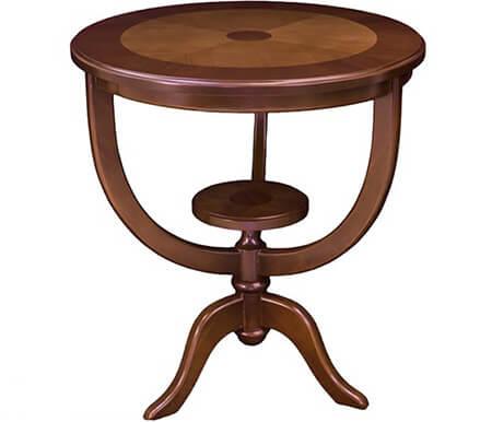 memory1 table2 model2 مدل میز خاطره