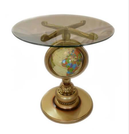 memory1 table2 model3 مدل میز خاطره