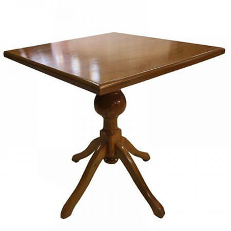 memory1 table2 model4 مدل میز خاطره
