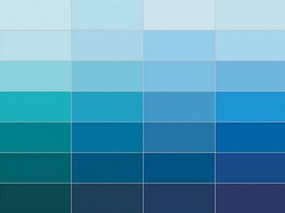 مبل آبی فیروزه ای,مبل آبی کمرنگ