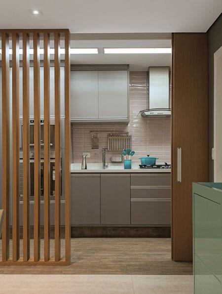 آشپزخانه کوچک,طراحی آشپزخانه کوچک