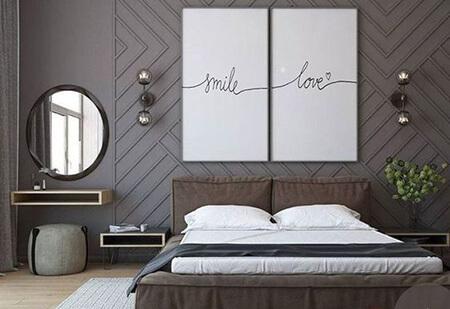 دکوراسیون اتاق خواب,مدل دکوراسیون اتاق خواب