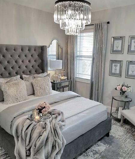 اتاق,عکس اتاق خواب