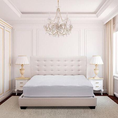 مدل دکوراسیون اتاق خواب,چیدمان اتاق خواب