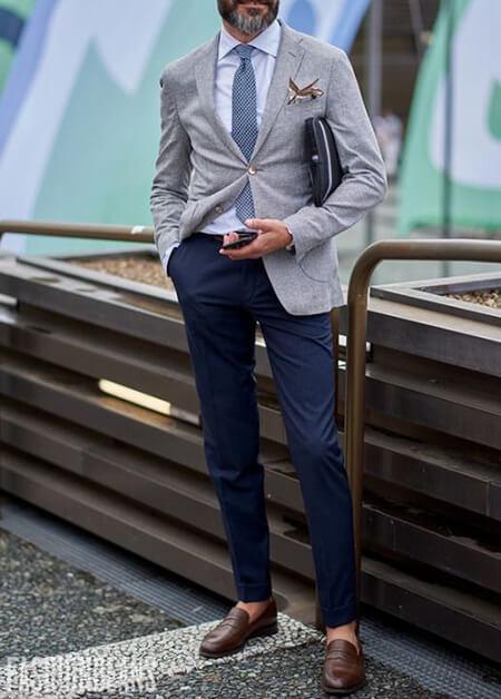 ست های لباس مردانه در تابستان,بهترین مدل لباس مردانه در تابستان