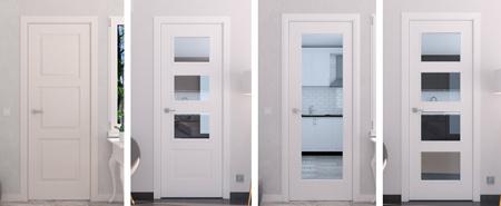 جدیدترین درب های چوبی,طراحی در چوبی