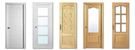 جدیدترین مدل درب های چوبی,درب های چوبی