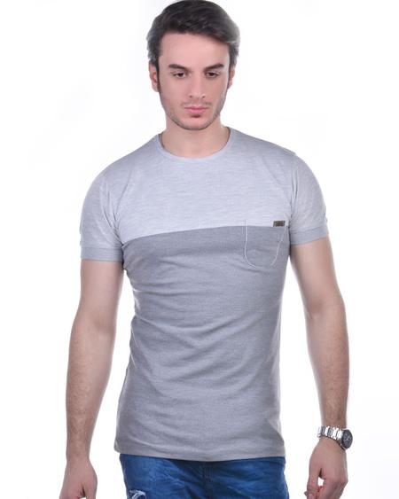 تیشرت های مردانه,مدل تی شرت های مردانه