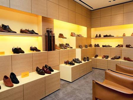 mo8361 جدیدترین دکوراسیون داخلی مغازه