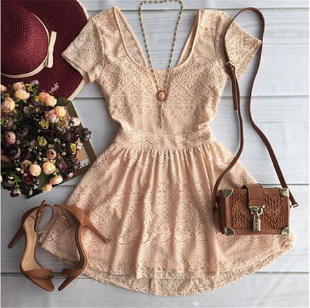 ست های لباس تابستانه,جدیدترین ست های لباس تابستانی